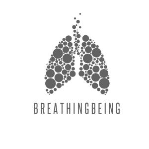 Breathing Being logo